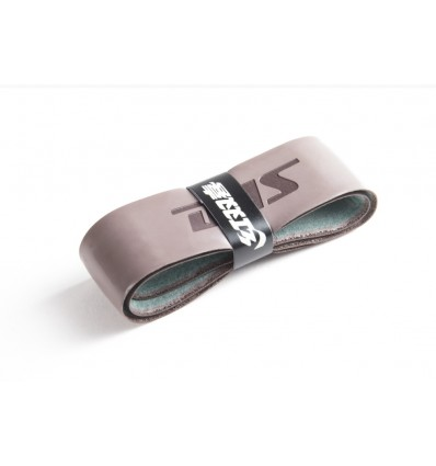 DHS OVERGRIP GREY