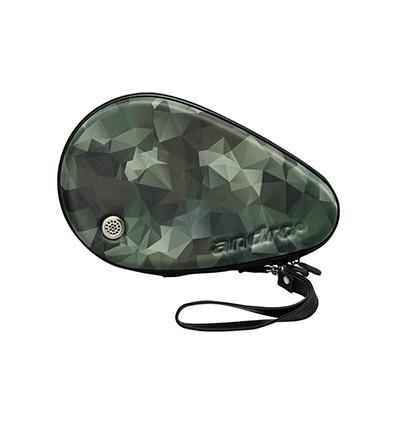 andro hardcase camouflage
