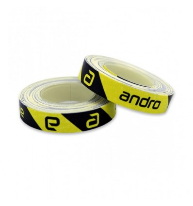 andro EDGE TAPE CI performance