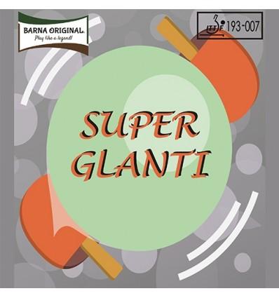 BARNA Super Glanti
