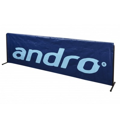 andro SURROUND BASIC