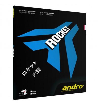 andro ROCKET