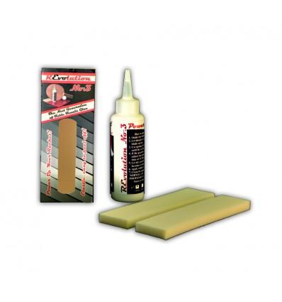 Revolution No. 3 Glue 110ml