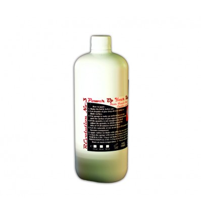 Revolution No. 3 Glue 1000ml