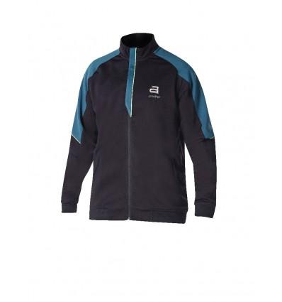 andro jacket Morris
