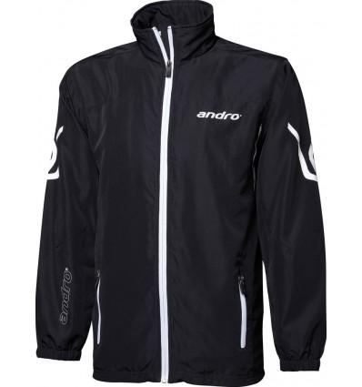 andro jacket Orontes