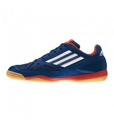 ADIDAS TT10 BLUE