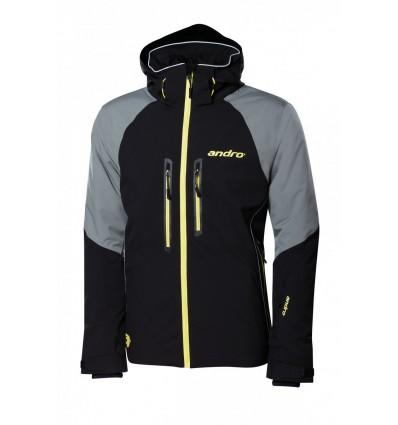 andro Outdoor Jacket Viento