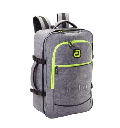 andro bagpack XXL SALTA