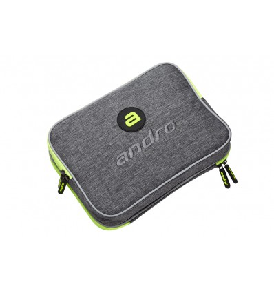 andro DOUBLE WALLET SALTA